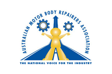 Australian Motor Bodies Repair Association (AMBRA)