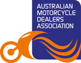 Australian Motorcycle Dealers Association (AMDA)