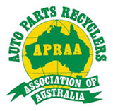 Automotive Parts Recyclers of Australia (APRAA)