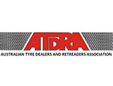 Australian Tyre Dealers and Retreaders Association (ATDRA)