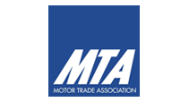 Motor Trade Association of South Australia